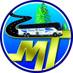Monsey Trails Logo
